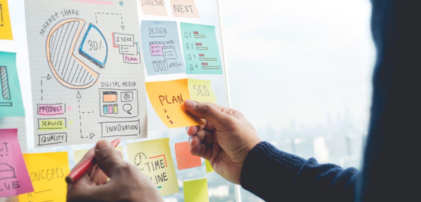 como-crear-una-empresa-desde-cero