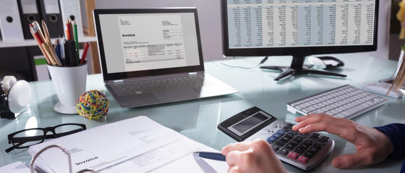como-numerar-facturas