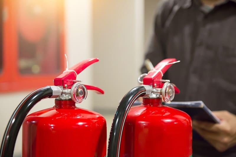 normativa-contra-incendios