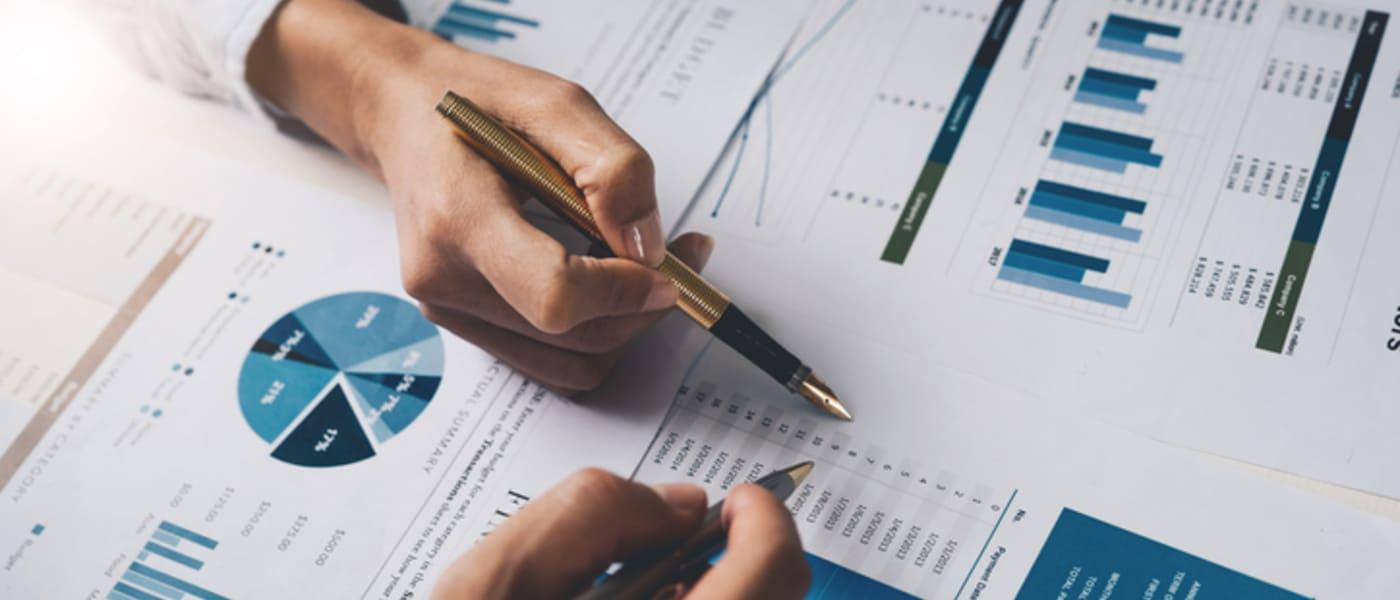 plan-de-inversion-ejemplo